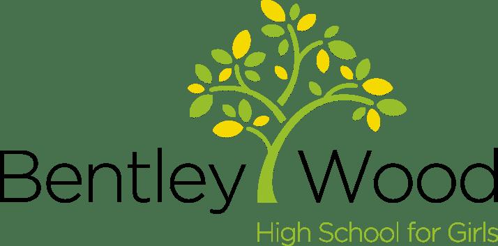 Bentley Wood logo